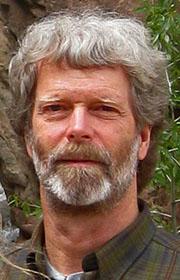 Jeffrey Evans