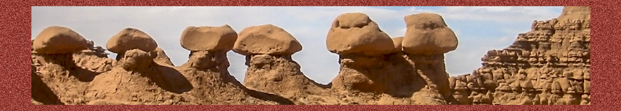 goblin-valley-054-f