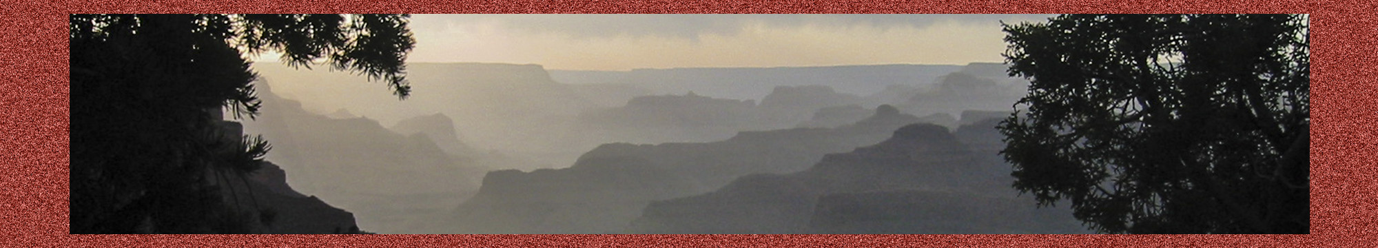 n-arizona-049-f