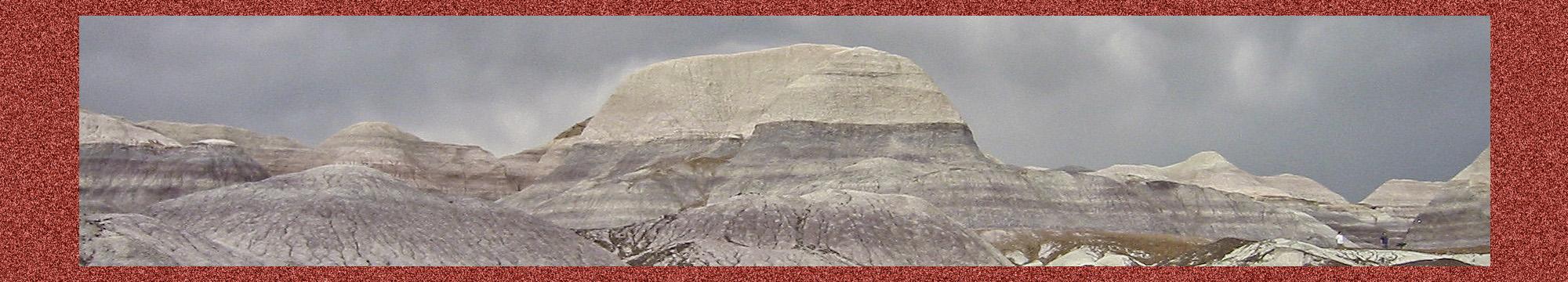 n-arizona-156-f